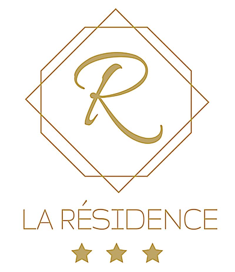 LOGO-HOTEL-LA-RESIDENCE-NARBONNE