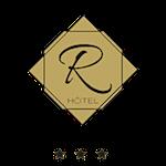 Logo Hôtel la Résidence Narbonne