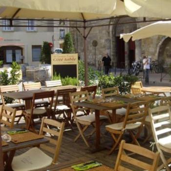 Le cuisinier caviste Narbonne