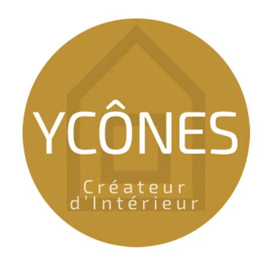Ycônes
