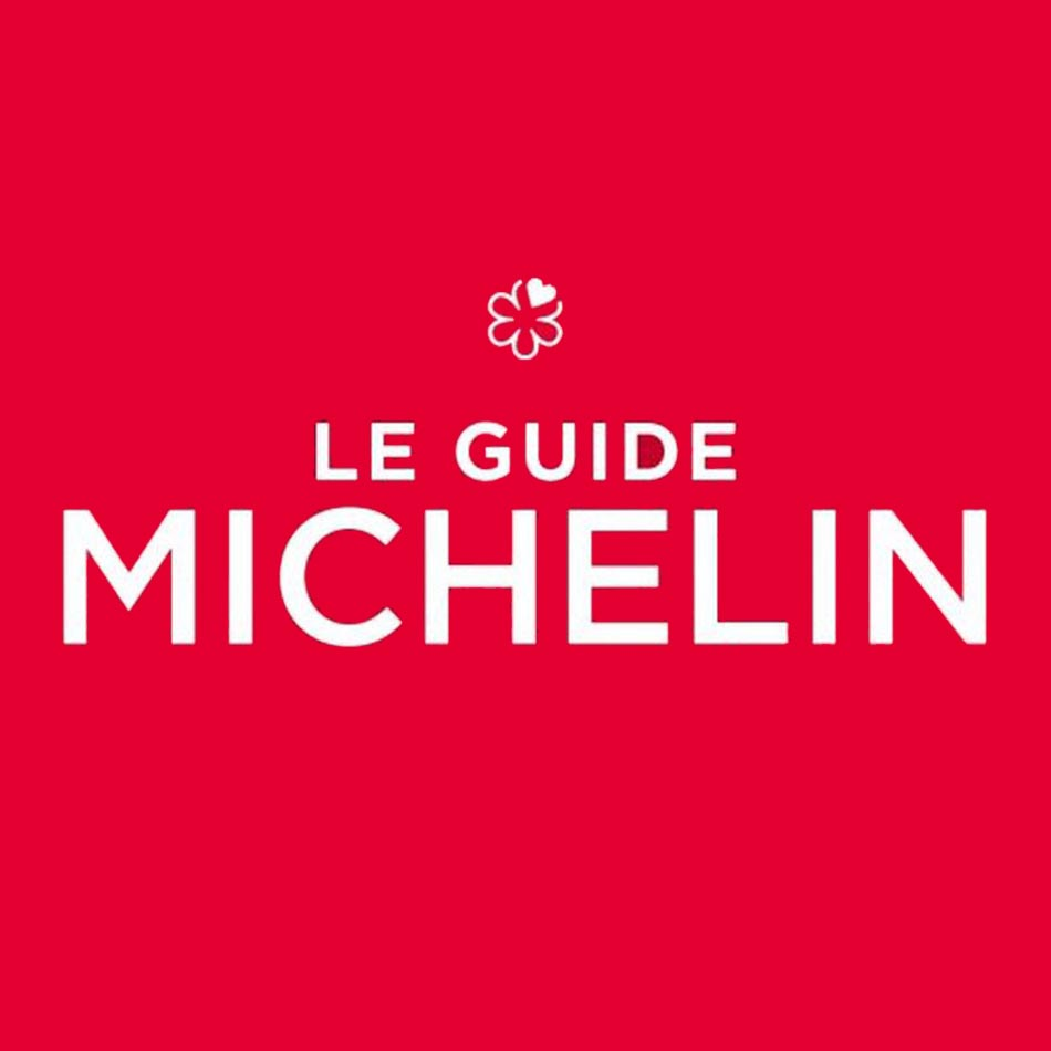Guide michelin Narbonne