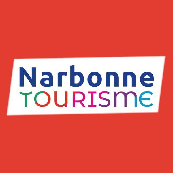 Narbonne Tourisme