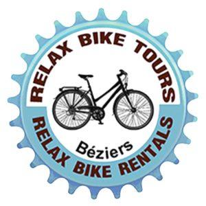 Relax Bike